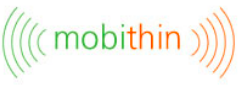 mobithin1